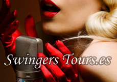 SwingersTours agencia liberal luxe