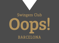 OOPS! Barcelona Swingers Club