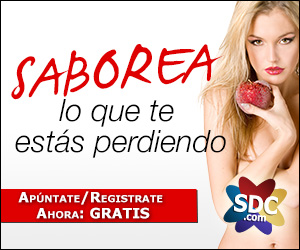 SDC.com, Swingers Date Club. La mayor y más activa comunidad Swinger y Fetish